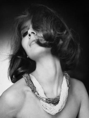 Vogue - July 1965