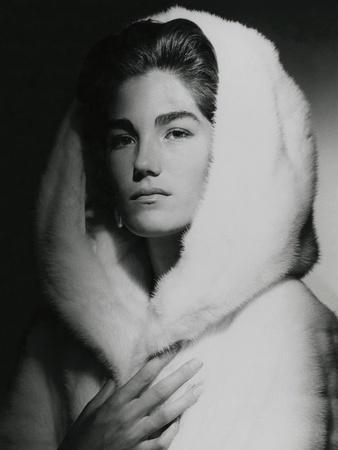 Mary O.C. Cushing