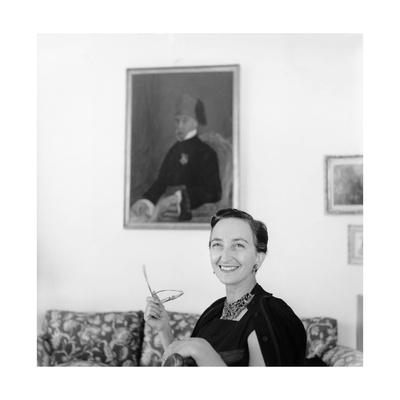 Helen Vlachou