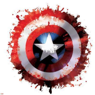 Avengers Assemble - Gallery Edition Design Elements