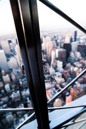 Empire State View 2