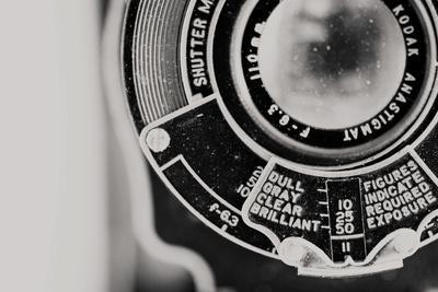 Kodak ...