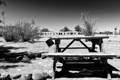 Death Valley National Park - California - USA - North America