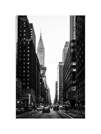 Urban Street View