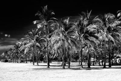 Miami Beach - South Beach - Florida