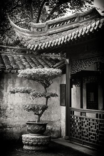 China 10mkm2 Collection Chinese Architecture Photographic Print Philippe Hugonnard Allposters Com