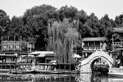 China 10MKm2 Collection - Suzhou Summer Palace