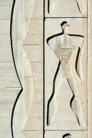 Le Corbusier Design