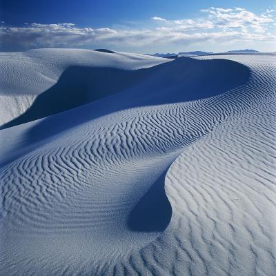 Sand Dune