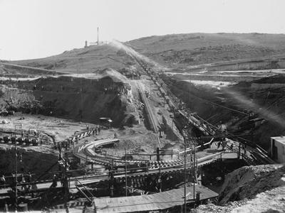 Premier Diamond Mine