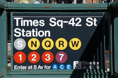 Usa New York 20070216_173644 138