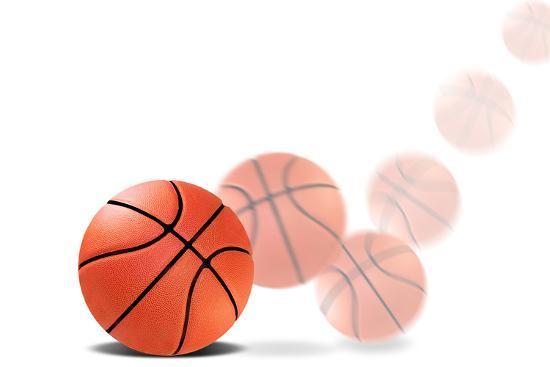 Image result for bouncing basketballs