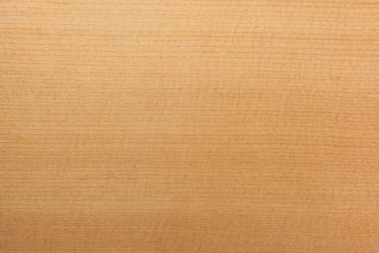 Spruce Wood Texture Or Acoustic Guitar Sound Wood Texture