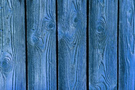Blue wood texture Rustic Blue Wood Texture With Natural Patterns Photographic Print By Tombaky At Allposterscom Allposterscom Blue Wood Texture With Natural Patterns Photographic Print By