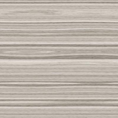 Wood Texture Illustration. Seamless Pattern