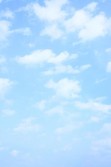 Large Thin Clouds with a Light Blue Sky - Cloud Stock Photos  |Light Blue Sky Clouds