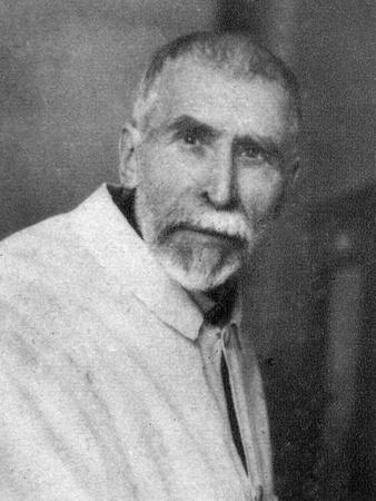 Pierre Roux
