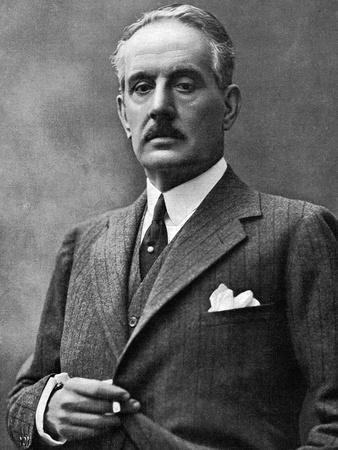 Giacomo Puccini, Anon