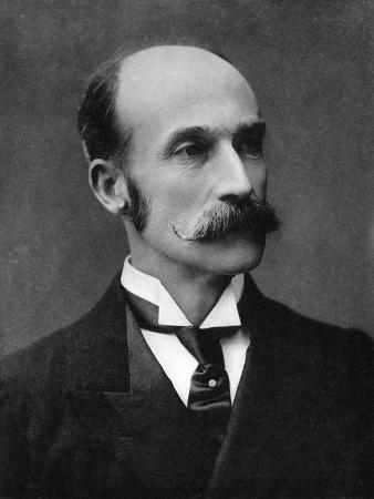 5th Marquess Lansdowne