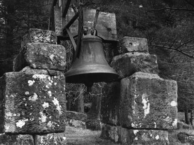 Glenfinnan Church Bell
