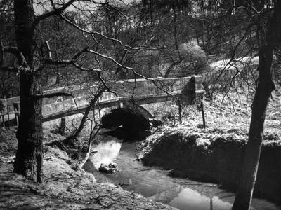 Dibbinsdale Bridge