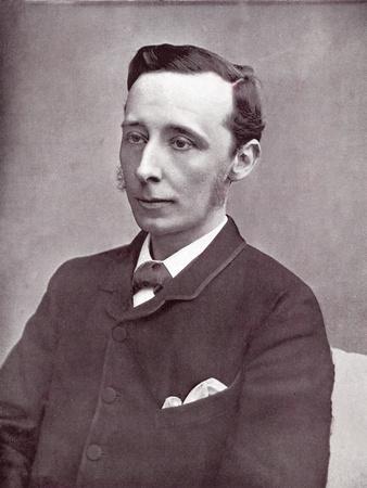 Athur Herbert Acland