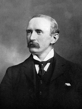 Tom Ellis, Politician