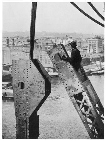 Bridge Building America
