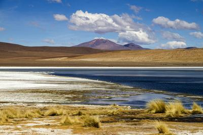 Amazing Landscapes Bolivia