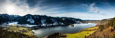 Schliersee Traumview