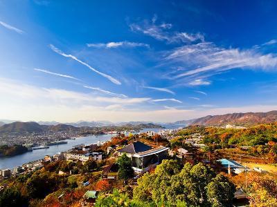 Onomichi Museum