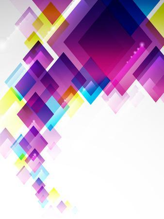 Close-Up of Design