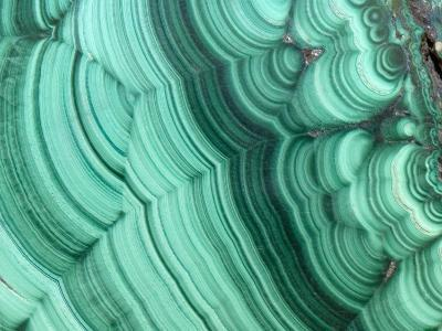 Malachite, Arizona, USA