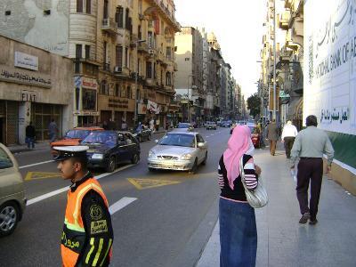 Travel Trip Learning Arabic