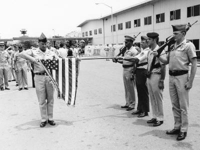 Vietnam War US Involvement