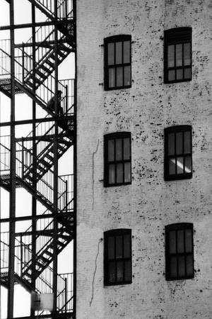 Manhattan Downtown West, NYC