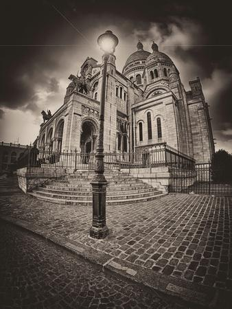 Montemartre