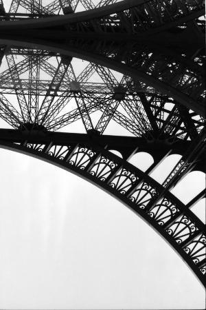 Eifel Tower II