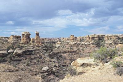 Canyonland 06