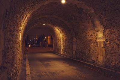 Door to Paris (2)