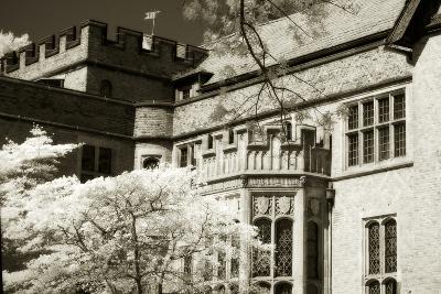 Tudor Mansion II