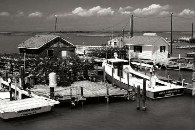 Tangier Island 1