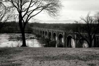 Bridge across the James 5