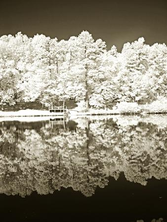 Ayer's Lake II