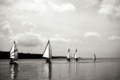 On the Potomac I