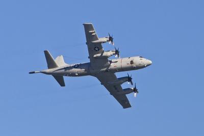 Air Show VI