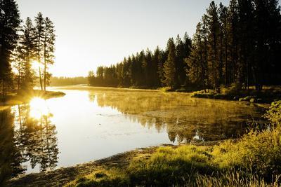 Winchester Lake I