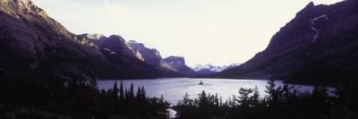 Glacier National Park II