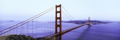 Golden Gate V