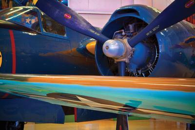 Aviation I